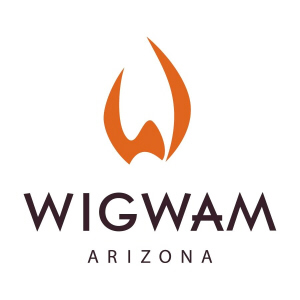 Hotels Near Wigwam Resort Litchfield Az