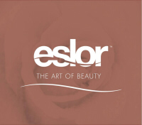 Eslor Logo