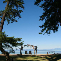 Fresh Start Health Retreat - British Columbia, Canada