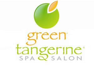 Green Tangerine Spa and Salon
