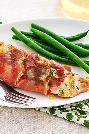 Grilled-Turkey-Saltimbocca1[1]