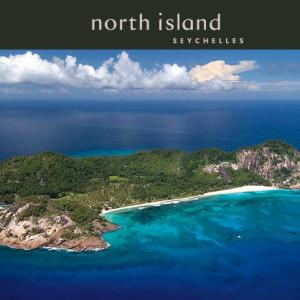Norh Island