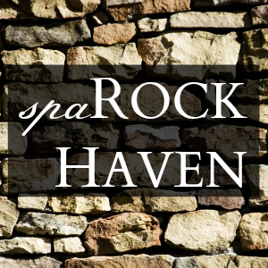 Spa Rock Haven