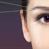 Threading Salons Directory