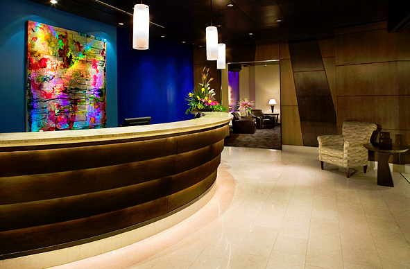 Ip Casino Resort Spa Biloxi Day Spas Mississippi Hotels