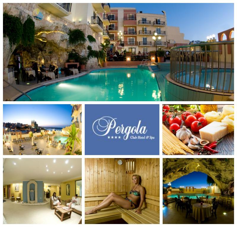 Best Deals Hotels Malta