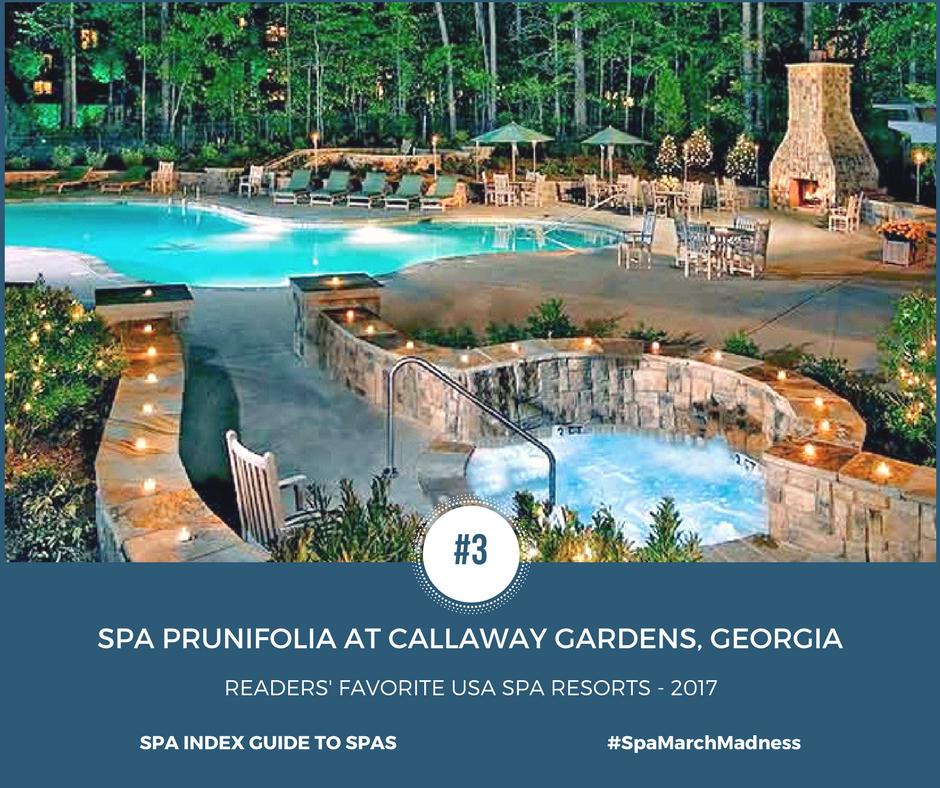 favorite usa spa resorts 2017 winners list spa march madness rh spaindex com best resorts in usa for families best resorts in usa for honeymoon