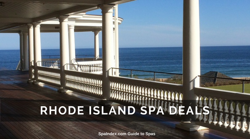 rhode island deals