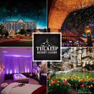 Tulalip Resort Casino Events