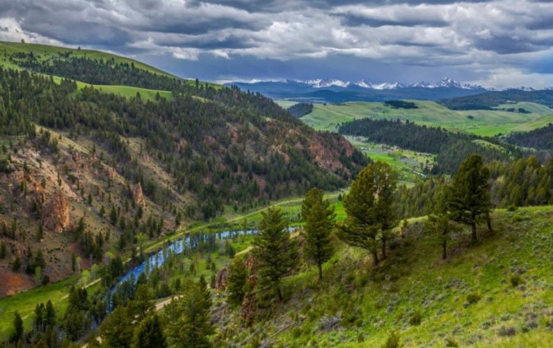 35e70f77069 Couples Retreat – Ranch at Rock Creek