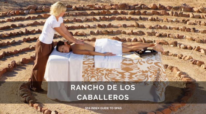 Ranch Spas And Dude Ranch Vacations Adventure Ranch Retreats