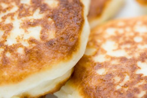 lemon cottage cheese pancakes low fat spa recipes rh spaindex com big 3 lemon cottage cheese pancakes martha stewart lemon cottage cheese pancakes