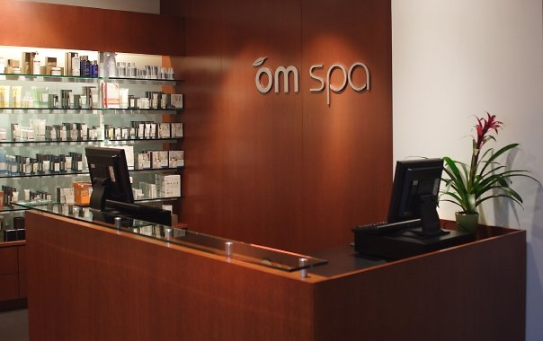 Best Spas In Detroit Annual Spa Awards And Reviews